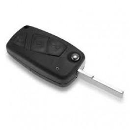 FIAT  remote key 3B old