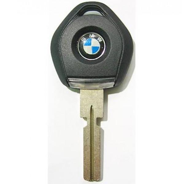ΚΛΕΙΔΙ IMMOBILIZER BMW E36