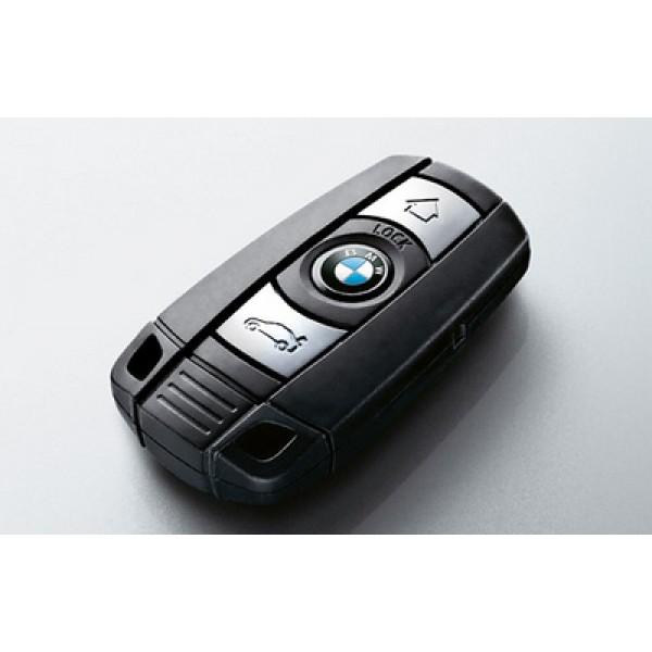 Κλειδί BMW ΤΗΛΕΧΕΙΡΙΣΜΟΥ E92